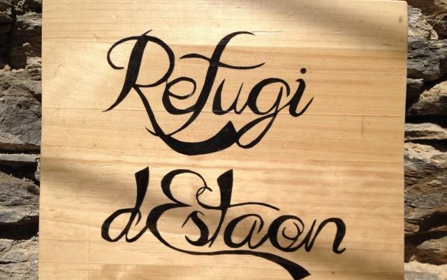 El Refugi-image